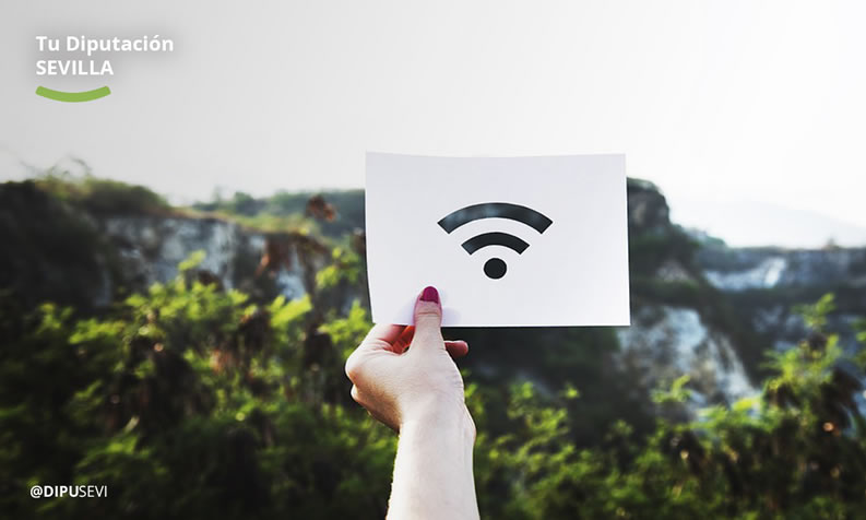 banner-wifi