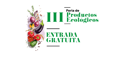 banner_feriaproductosecologicos