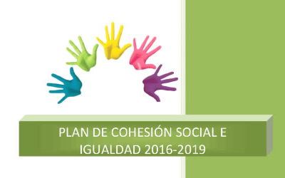 plan_cohesion_social_2016_2019_Page_001