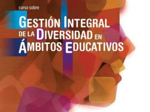 04-180417 FAMSI DIVERSIDAD AMBITOS EDUCATIVOS