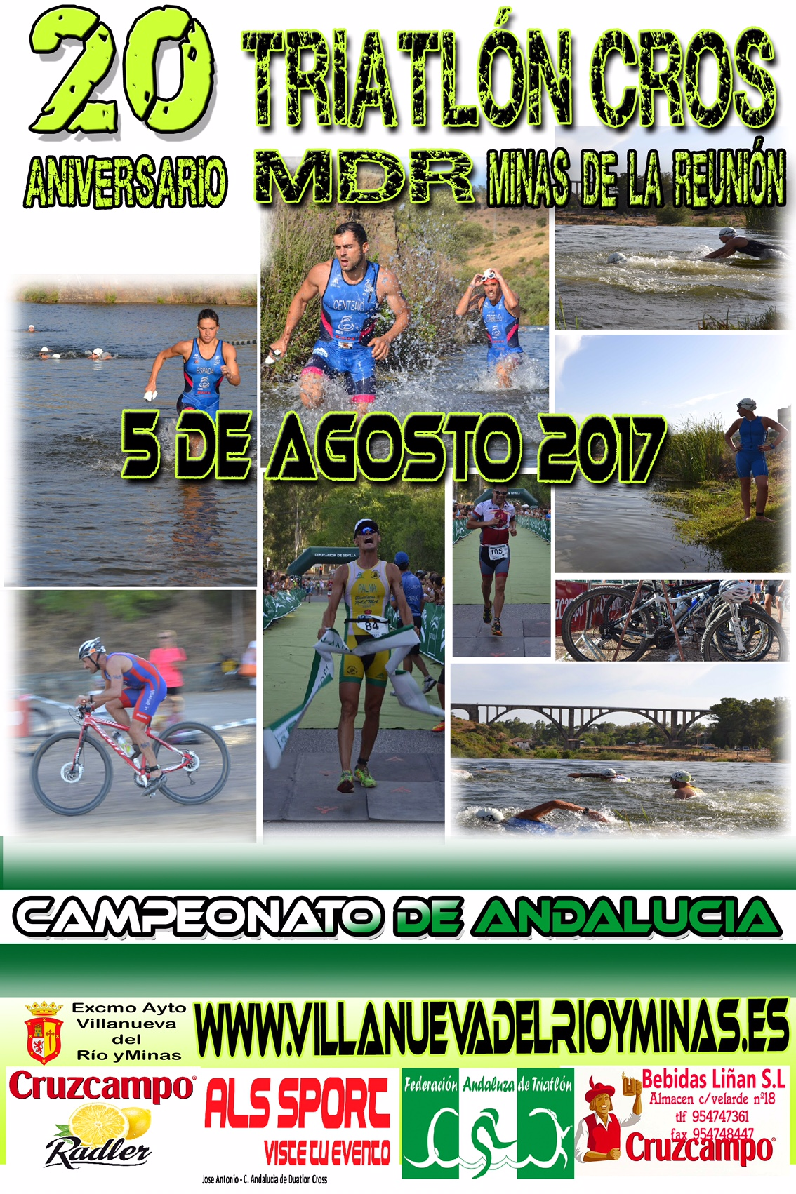 08-020817 VILLANUEVA RRMM TRIATLON