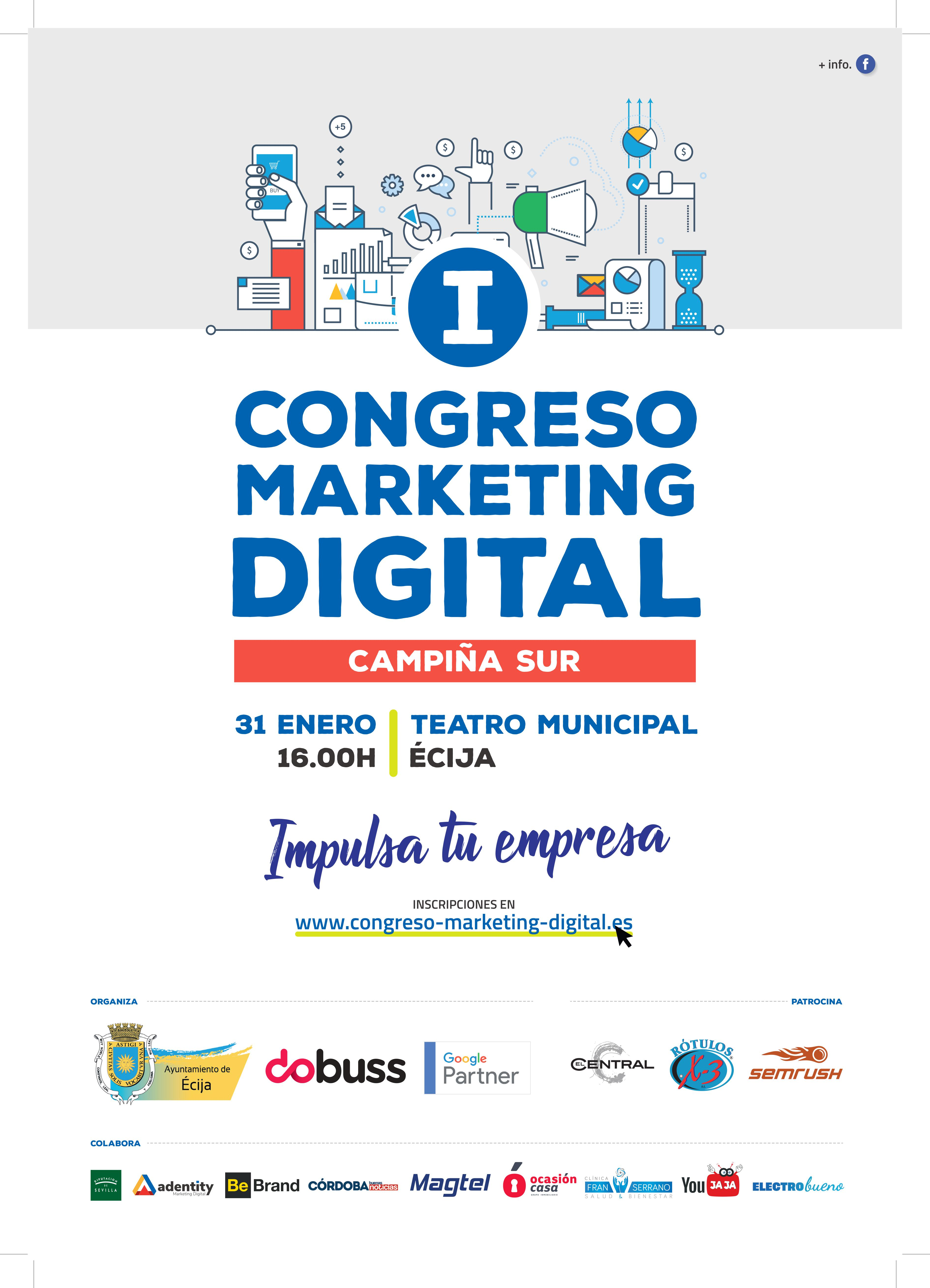 12-201218 ECIJA MARKETING DIGITAL