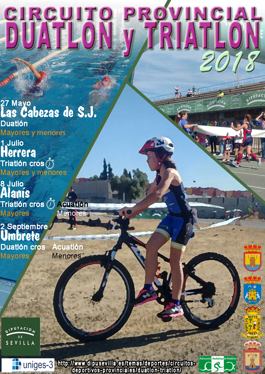 Cartel DUATLÓN Y TRIATLÓN 2018 definitivo