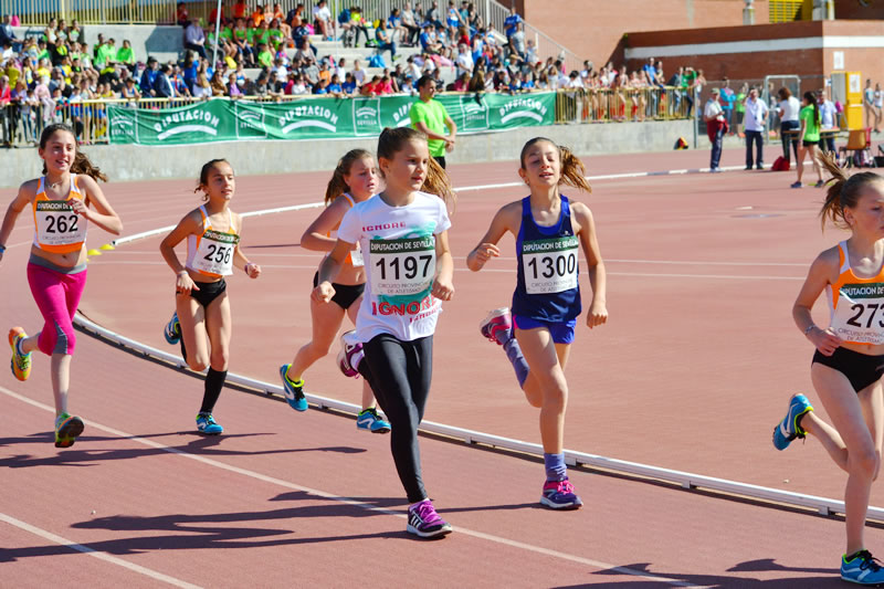 atletismo-02